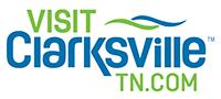 Visit Clarksville