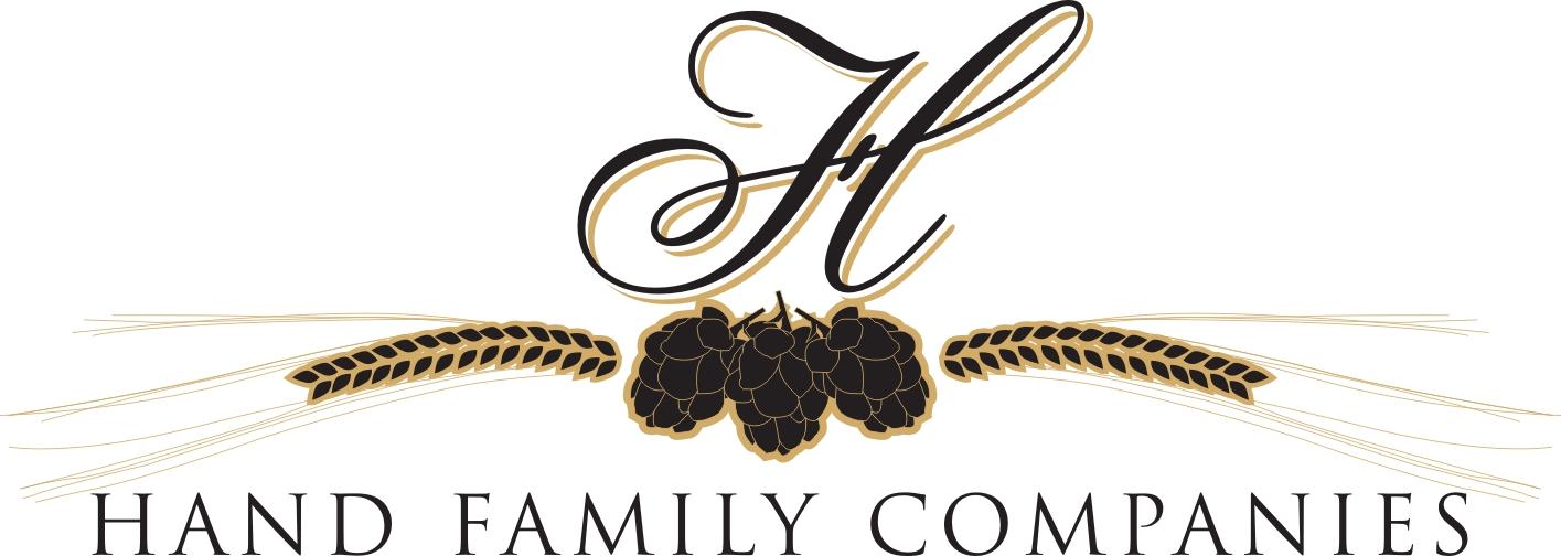 Hand Family Companies